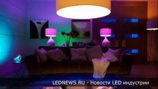 Светодиодные лампы для дома | slideshow(Слайд подбор для темы статьи светодиодные лампы для дома., 2015-06-29T16:13:55.000Z)