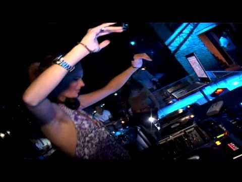 DJ Julia