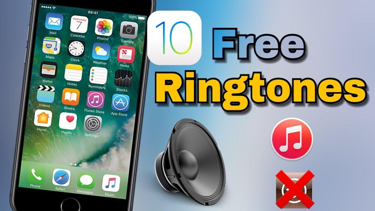 how to delete custom ringtones from iphone