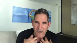 Grant Cardone Talks How to Become a Millionaire