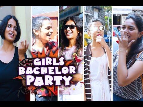 best online dating mumbai