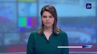 المفتي العام للمملكة يدعو إلى تحري هلال شوال الخميس - (10-6-2018)