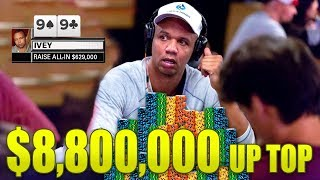 you-won-t-believe-what-phil-ivey-just-did-2018-wsop-main-event