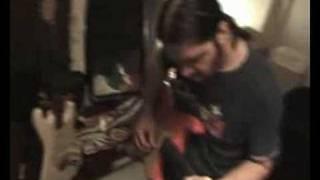 18watt Marshall clone sonic experience #1