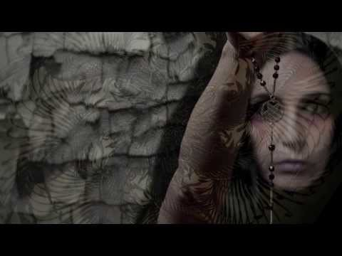 CADAVERIA - 'Karma' double DVD out Oct 22nd 2013 - Official Trailer