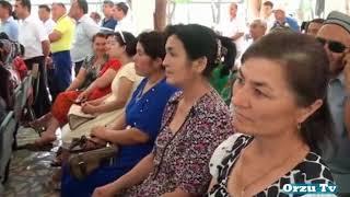 Ферузбек  Норматов    Ёра   тегмасин