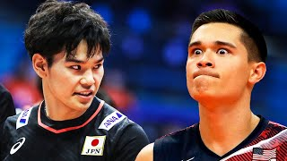 The Day Yuji Nishida | Micah Christenson Met For The First Time