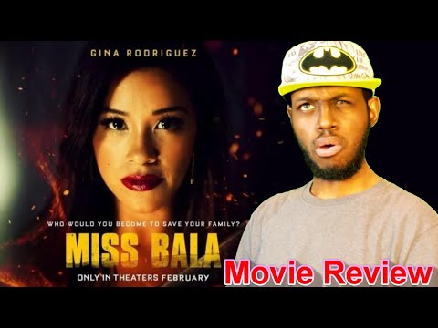 miss-bala---movie-review