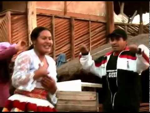 MARIBEL VEGA LA ENCANTADORA: Andas Robando Corazones (Carnaval Tipaki Tipaki PAMPAS -TAYACAJA)