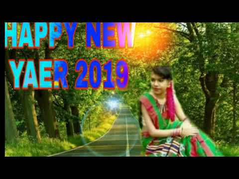 New Santali Dj Remix Song 2019 || Kolkhta Bazzer || Full 2 DanceMix Dj
