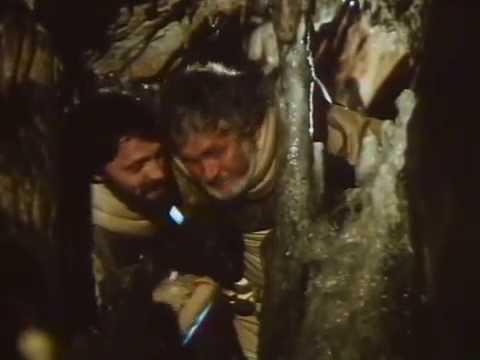 Youtube filmek - A gyemantpiramis (1985)