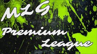 [MLG] Профессиональный выход про-игроков TF2