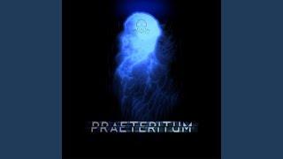 Praeteritum