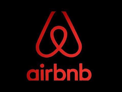 Airbnb vai aplicar  medidas para proteger consumidores