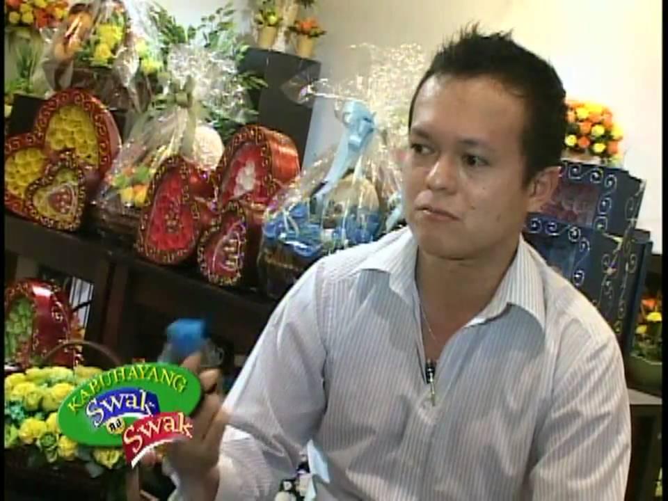 FIRST VITA PLUS..Kabuhayang Swak na Swak sa halagang 7,699