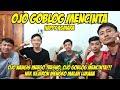 OJO GOBLOK MENCINTA - SEDOYO MAWUT | HAPPY ASMARA | LIVE KOPLO COVER
