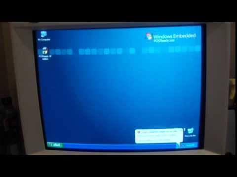 windows embedded posready 7