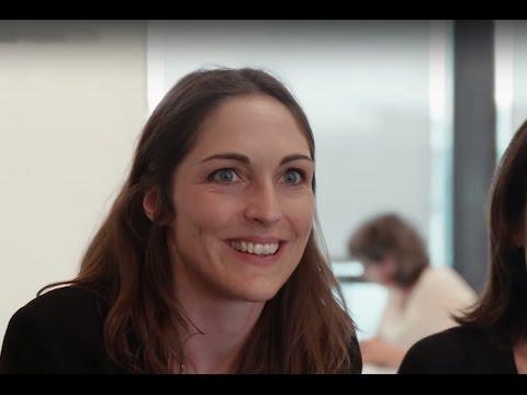 Cécile Arnoux - Business Unit Manager Pharmaceuticals IMCD France