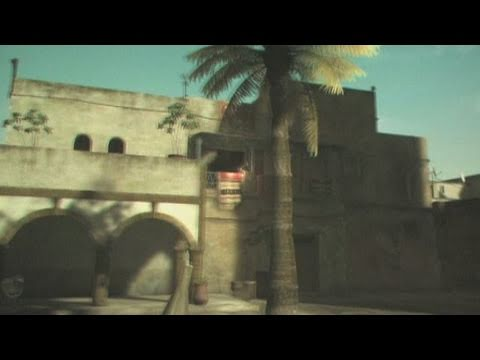 SOCOM: U.S. Navy SEALs Tactical Strike Sony PSP Interview