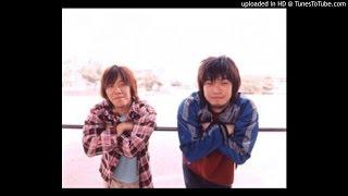 野狐禅時代の竹原ピストルと濱埜宏哉による幻のウェブラジオ.