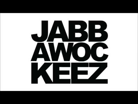 Mac Dre ft. Mistah F.A.B - Still feelin it JABBAWOCKEEZ 2016