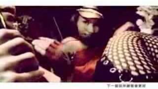 夜店嘻哈甜心-熱狗-Hip Hop Honeys