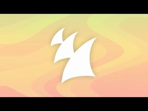 Dennis Kruissen feat. Dave Thomas Junior - This Is It