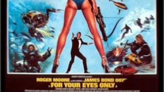 James Bond - Posters & Themes