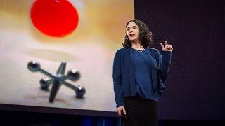 Baixar Laura Schulz: The surprisingly logical minds of babies