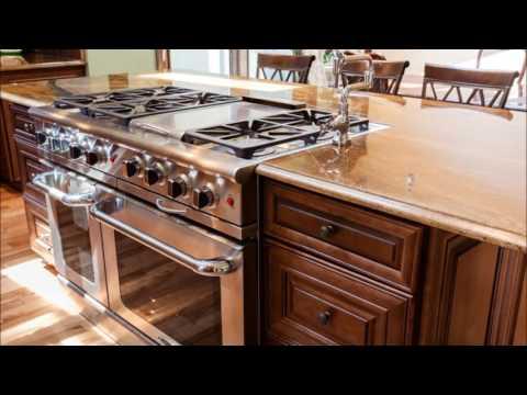 10 Stock Wholesale Kitchen Cabinets Vanities Colors J&K  Arizona