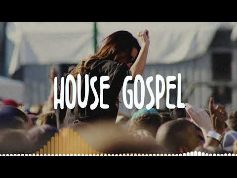Download House Gospel Mix - arabfun Mp3 Audio