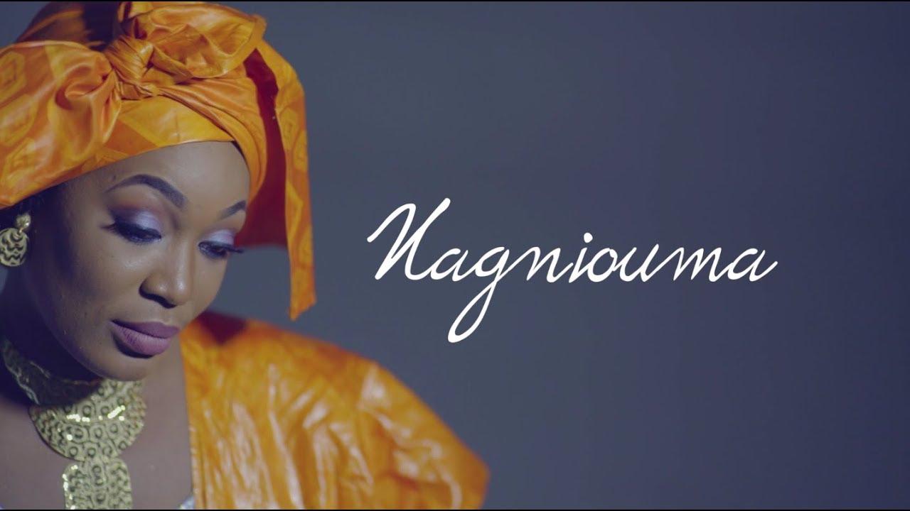 musique de josey nagniouma
