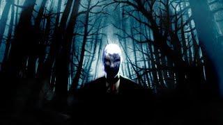 Slender Man - The Arrival - Horror