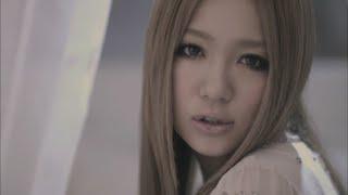 西野カナの10th Single「会いたくて 会いたくて」は、2010年度・最強☆号...