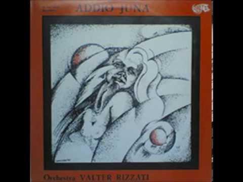 Walter Rizzati - Versione Sogno