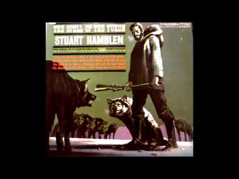 Stuart Hamblen - Mush [no adverts]