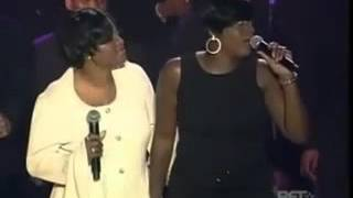 "Fantasia & Mother ""He"