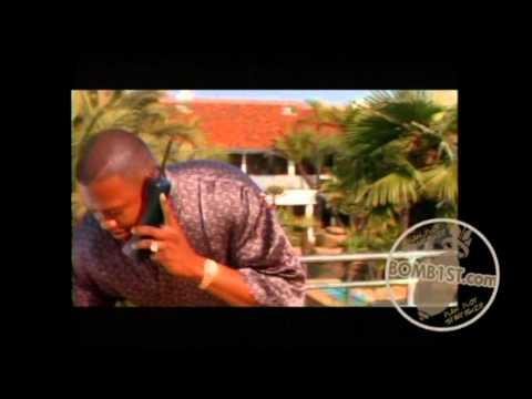 2Pac California Love (Full Length 13 minute) Video