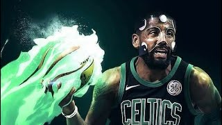 Kyrie Irving Mix Rich The Kid Lost It Ft Quavo Offset