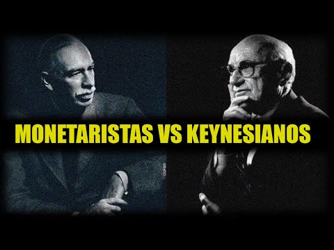 friedman versus drucker Paper- ethical perspectives friedman vs drucker, murphy we use your linkedin profile and activity data to personalize ads and to show you more relevant ads.