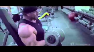 Jay Cutler Living Large Episode 2 - Workouts, Training Tips, Nutrition - Bodybuilding.com