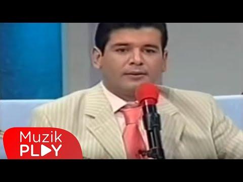 Ankara'lı Namık - Arabada Beş Evde On Beş (Official Video)