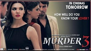 Murder 3 Roxen Hum Jee Lenge Lyrics Edited Revenge Version By Sharoon D