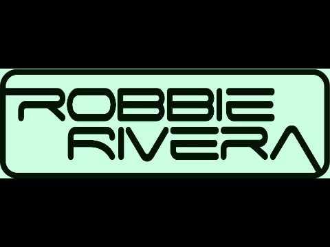 Basement Jaxx - Raindrops (Robbie Rivera Remix) [Radio Edit] (2010) - YouTube  sc 1 st  YouTube & Basement Jaxx - Raindrops (Robbie Rivera Remix) [Radio Edit] (2010 ... pezcame.com