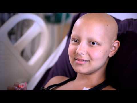 Teen Cancer Stories | UCLA Daltrey/Townshend Teen & Young Adult Cancer Program