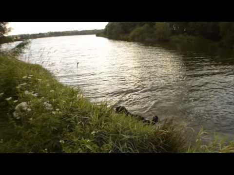 lacs haute charente