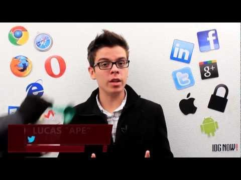 WebDicas #14 - 3 alternativas para o Google Reader