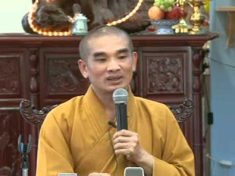 Nhi Can Vien Thong 05