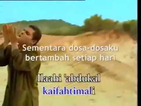 Haddad Alwi   I'tiroof with subtitle