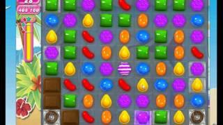 Candy Crush Saga Livello 898 Level 898